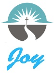 Joy Christian Fellowship